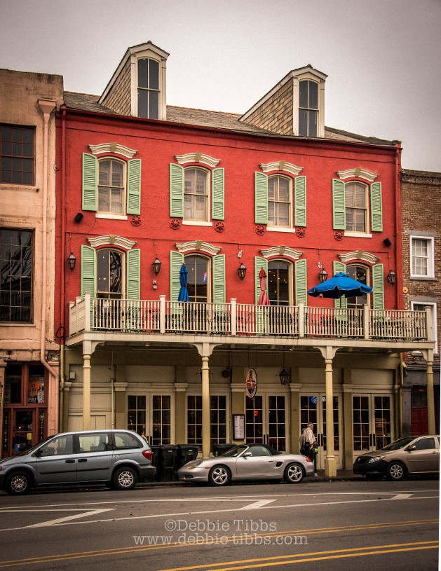 New Orleans (1 of 20)